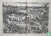 Slag bij Borgerhout