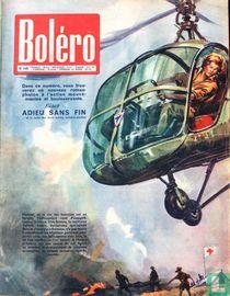 Boléro [FRA] 168