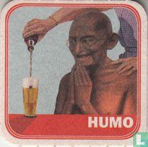 Jupiler Tauro 8.3 / Humo kopen