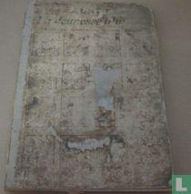 Verzameling La Jeunesse illustrée