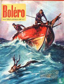 Boléro [FRA] 169