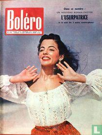 Boléro [FRA] 170