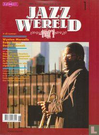 Jazz Wereld 1