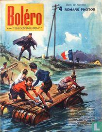 Boléro [FRA] 166