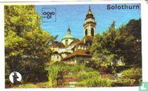 Soloturn