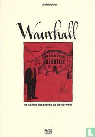 Wauxhall