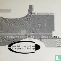 Darshan (The Road to Graceland)