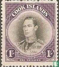 König George VI