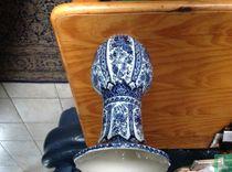 Vaas - Royal Sphinx