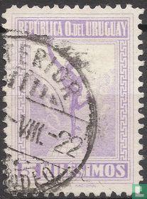 Mercurius