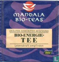 Bio-Energie-Tee