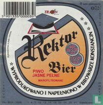 Rektor bier