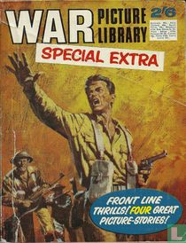 War Picture Library Special Extra