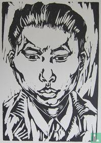 Cheng Fai