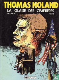La Glaise des cimetières
