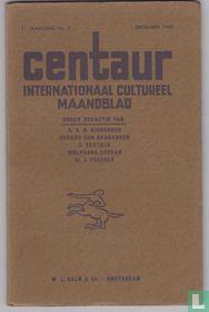 Centaur 3