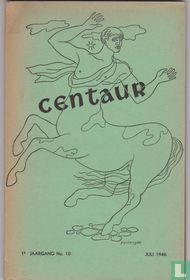 Centaur 10