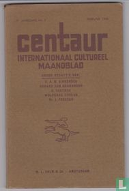 Centaur 5