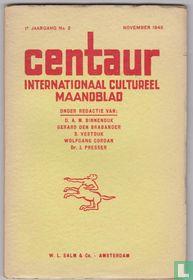Centaur 2