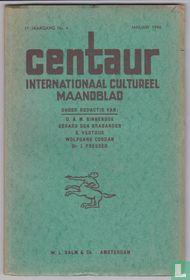 Centaur 4