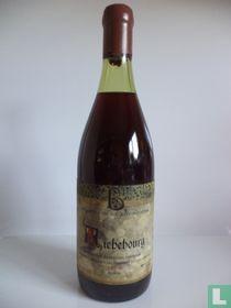 Richebourg - Chevalier & Fils
