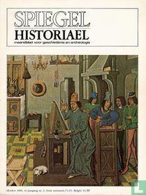 Spiegel historiael 1