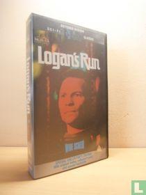 Logan`s Run