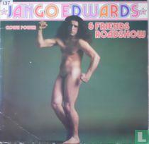 Jango Edwards & Friends Roadshow