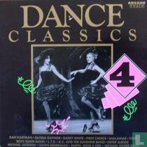 Dance Classics 4