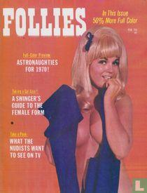 Follies 1