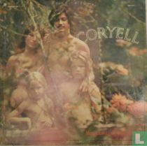 Coryell