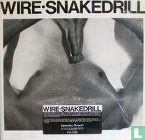 Snakedrill