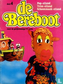 De Bereboot 4