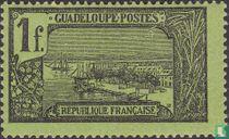 Pointe-à-Pitre