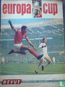 Revue [NLD] 2 Europacup 1963- 1964