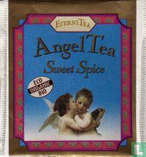 Angel Tea  Sweet Spice