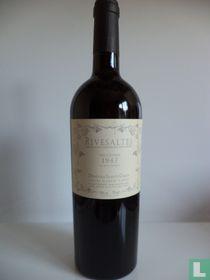 Domaine Sainte Croix - Cuvée Marcel Girves