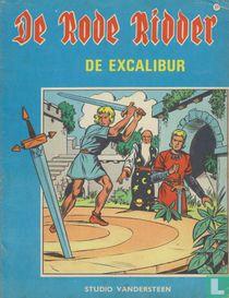 De Excalibur