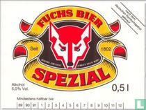 Fuchs Special