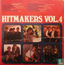 Hitmakers Vol. 4