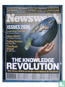 Newsweek Special Edition Special Edition