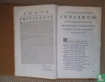 Oud en Nieuw Oost-Indiën, deel 1 bevattende een Naauwkeurige en uitvoerige verhandeling van Nederlands Mogentheid in die gewesten