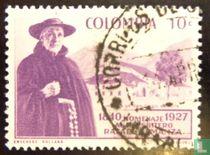 Pater Almanza