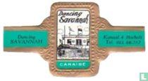 Savannah-Savannah-Dancing Dancing Channel 4 Bocholt Tel. 011-66.212