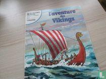 l'aventure des Vikings