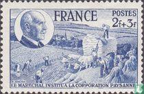 Boerencorporatie
