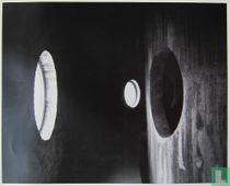 Fons Brasser- De Torens, 1994