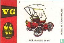 Bernardi 1896