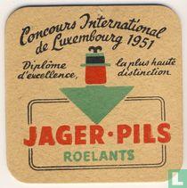 Roelants Lux1951 FR / NL