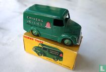Trojan 15CWT Van 'Chivers Jellies'